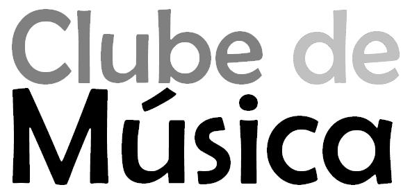 Clube de Música